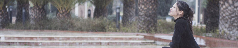 Rain.i